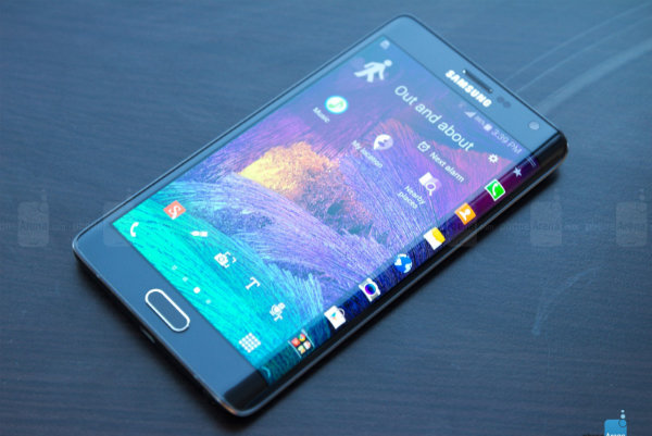 Samsung-Galaxy-Note-Edge-unboxing-3