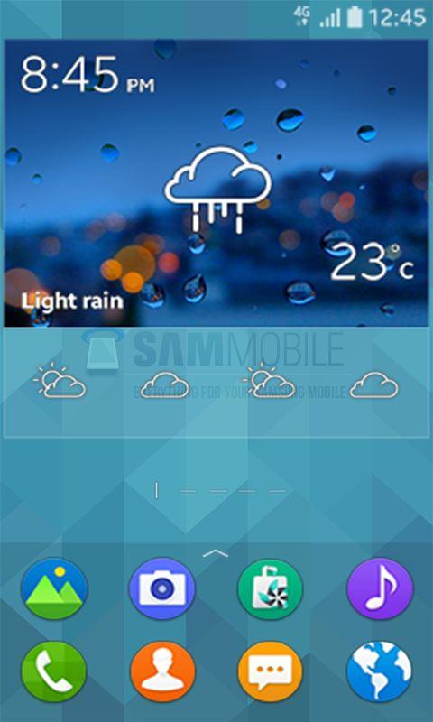Samsung-SM-Z130Hs-Tizen-UI (4)