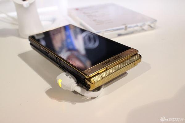 Samsung-W2015_5