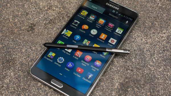 Samsung_Galaxy_Note_3_35827011_33