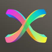 Slide X Pro