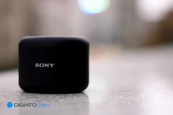 Sony_Bluetooth_Speaker_BSP10001