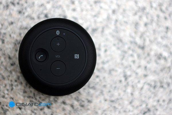 Sony_Bluetooth_Speaker_BSP10003
