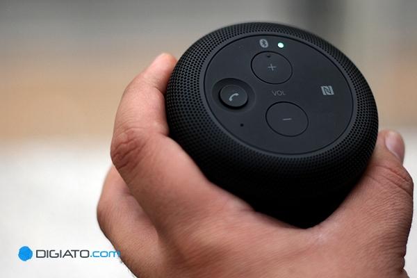 Sony_Bluetooth_Speaker_BSP10004