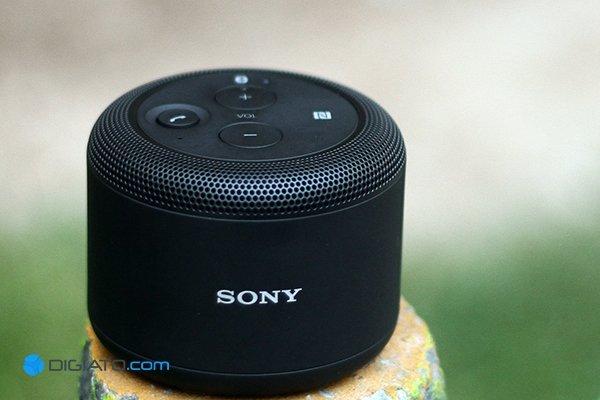 Sony_Bluetooth_Speaker_BSP10010