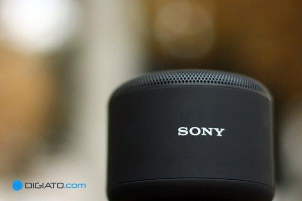 Sony_Bluetooth_Speaker_BSP10011