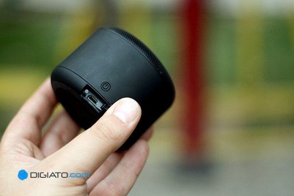 Sony_Bluetooth_Speaker_BSP10013