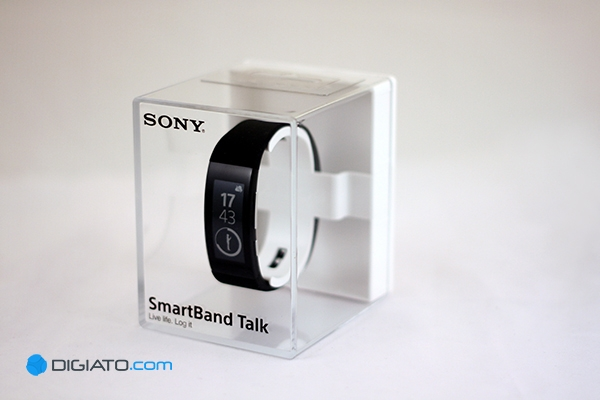 Sony_SmartBand_Talk006