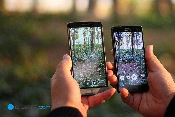 Sony_Z3_Compact_vs_LG_G3_Beat_035