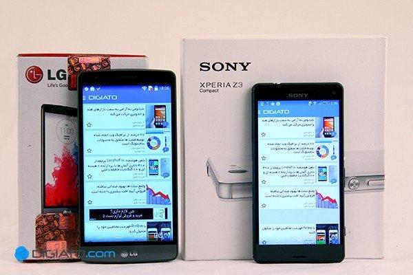 Sony_Z3_Compact_vs_LG_G3_Beat_047