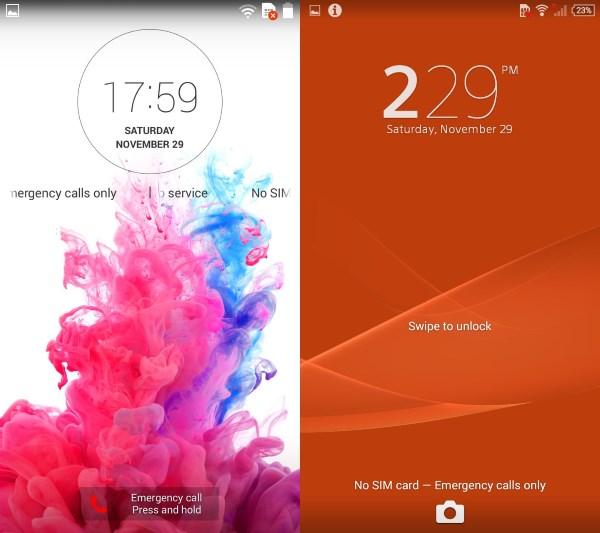 Sony_Z3_Compact_vs_LG_G3_Beat_UI03