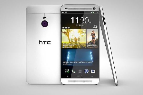 The-HTC-One-M8