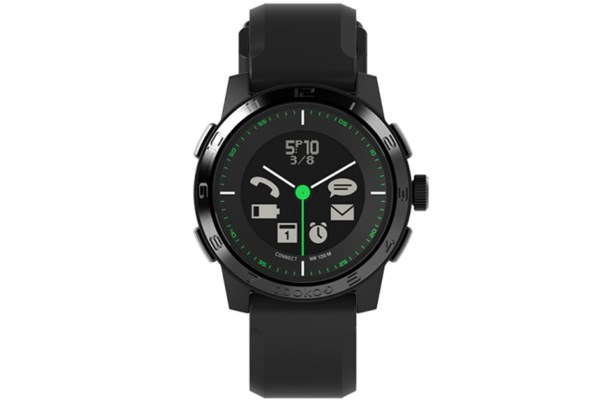 Watch-ConnecteDevice-CookooWatch2-Smartwatcha0400a