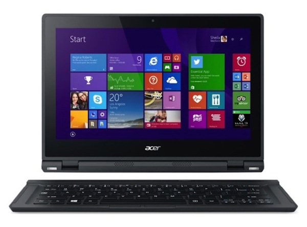 acer-aspire-switch-12-sw5-271-with-keyboard-forward-win-8-1