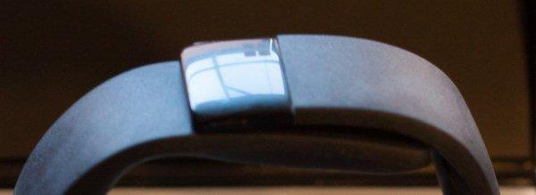 band-clasp-min-980x358