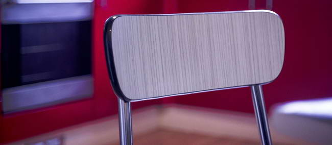 chair_resize