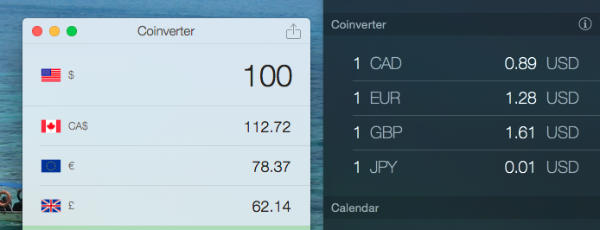 coinverter-widget