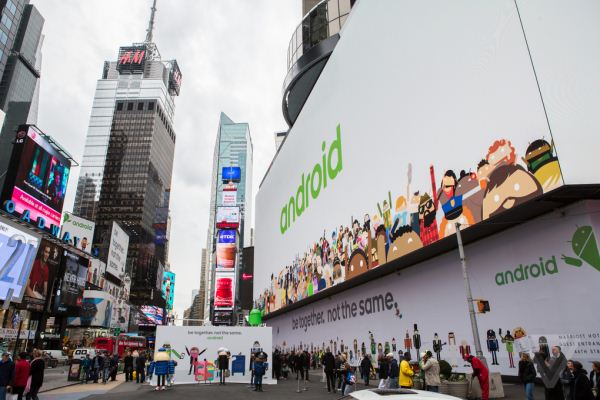 google-billboard-times-square-3231_verge_super_wide