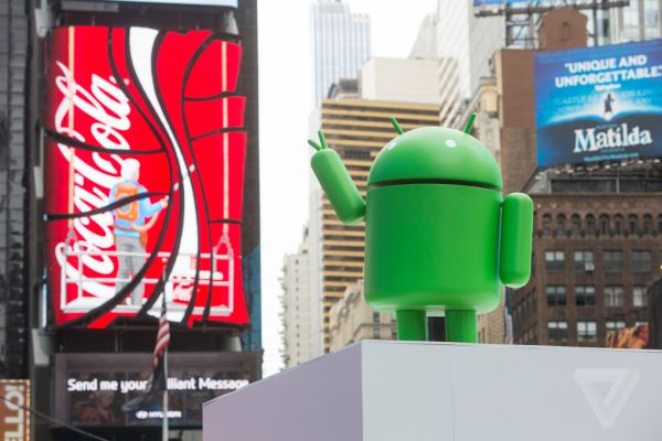 google-billboard-times-square-3316_verge_super_wide