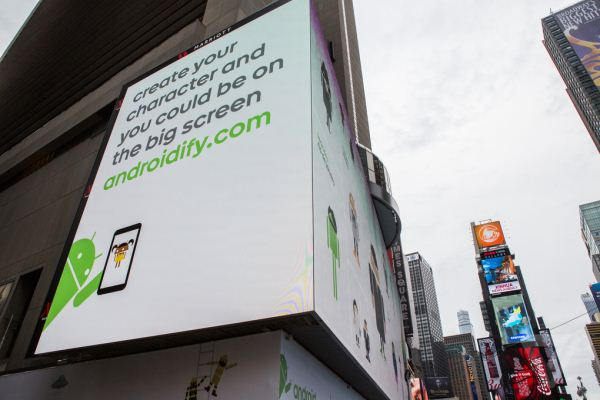 google-billboard-times-square-3408_verge_super_wide