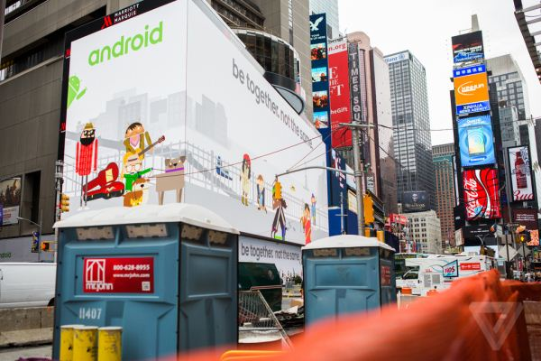 google-billboard-times-square-3450_verge_super_wide