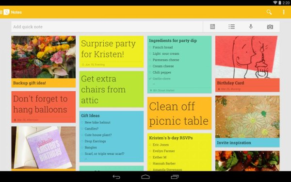google-keep-is-a-powerful-tool-for-recording-whats-on-your-mind