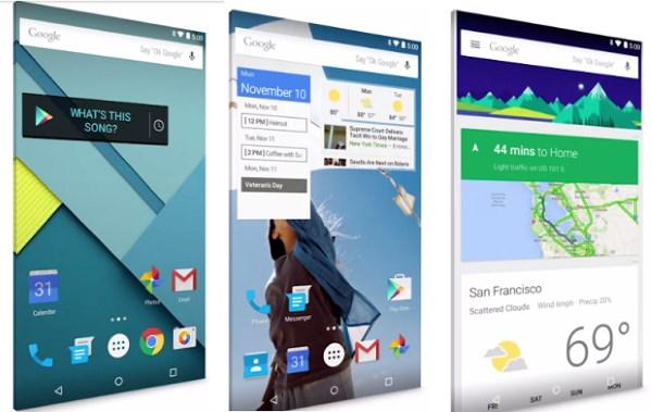 googles-big-android-lollipop-challenge-making-material-design-stick