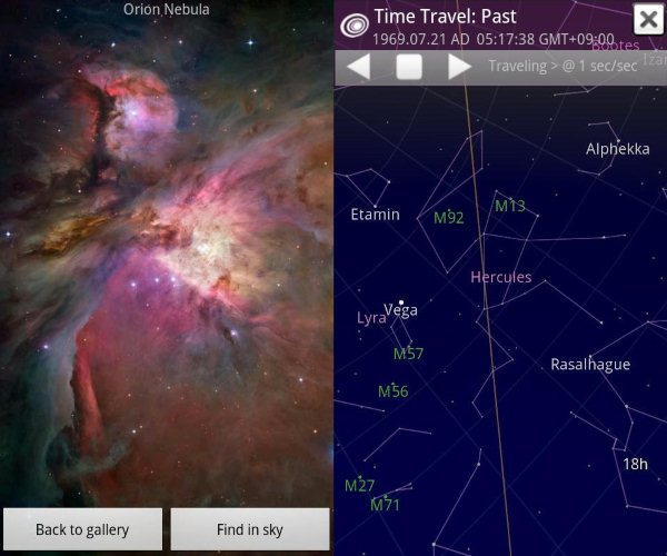 googles-sky-map-makes-stargazing-fun-and-informative