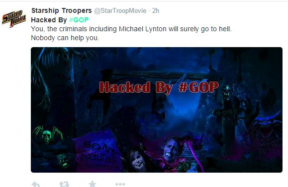 hacked-by-gop-sony-pictures-starship-troopers.0