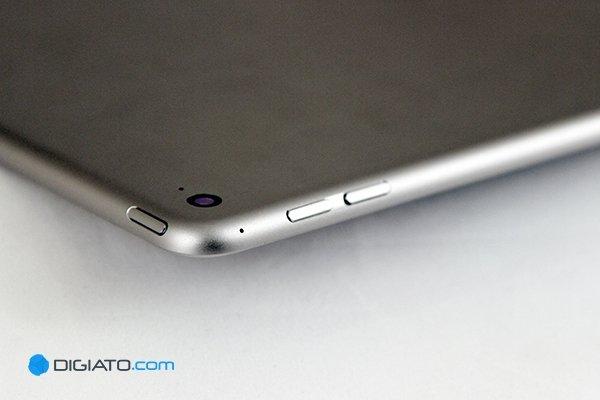 iPad_Air_2020