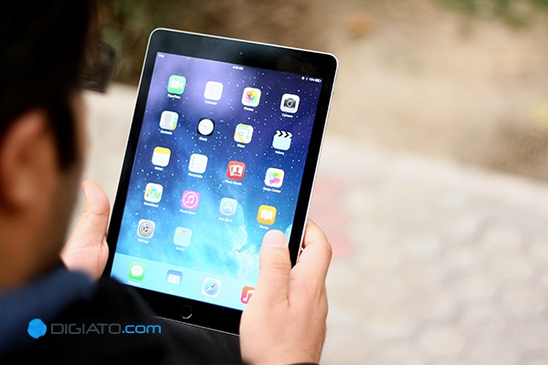 iPad_Air_2026