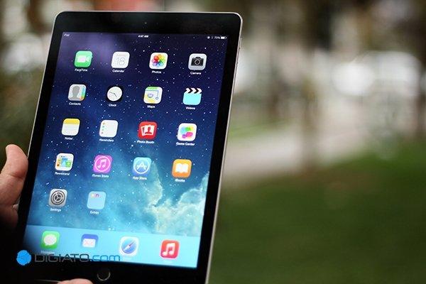 iPad_Air_2027
