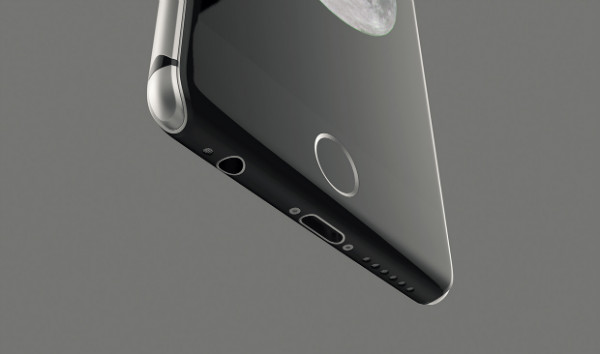 iPhone-7-Concept-15-w600