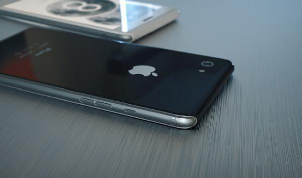 آیفون ۸ اپل