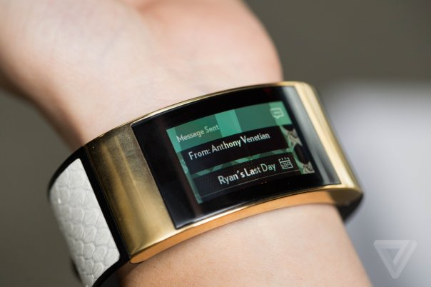 intel-opening-ceremony-mica-wearable-0316_verge_super_wide