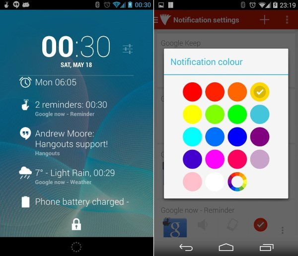 light-flow-lets-you-hack-into-your-smartphones-led-for-custom-notifications