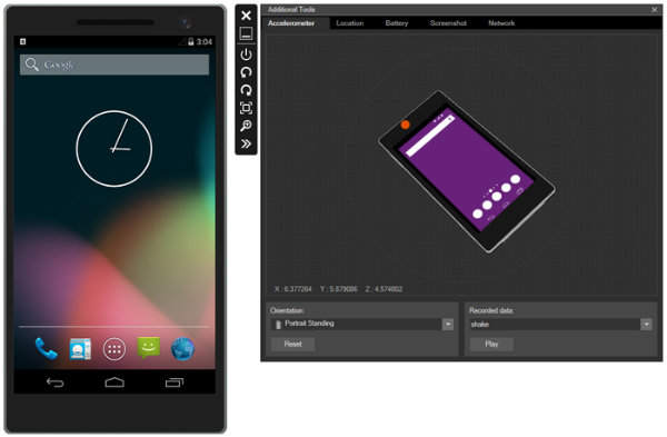 microsoft-android-emulator.0
