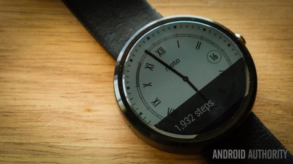 moto-360-review-aa-6-of-9-710x399