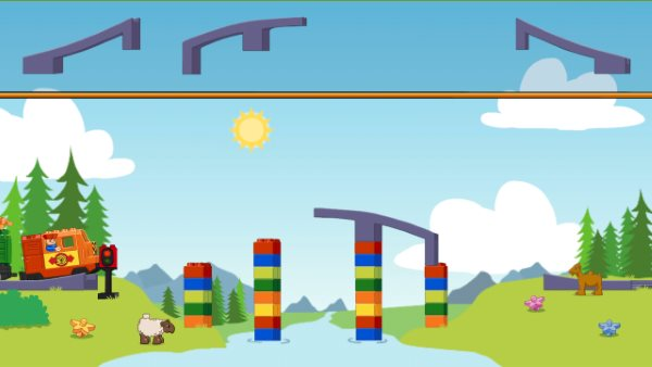 muo-android-games-youngchildren-duplo-train