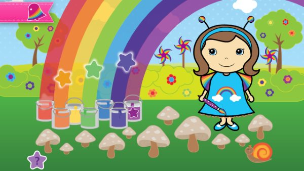 muo-android-games-youngchildren-magic-belles