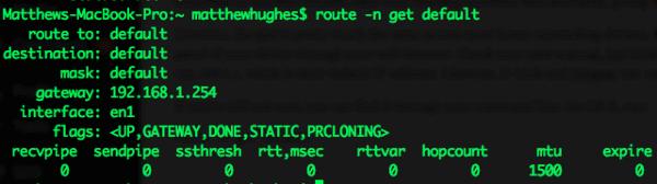 router-gateway