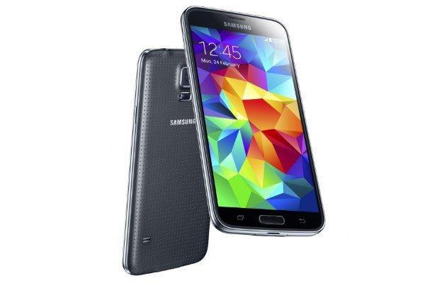 -samsung-galaxy- s5-g900-h-16gb