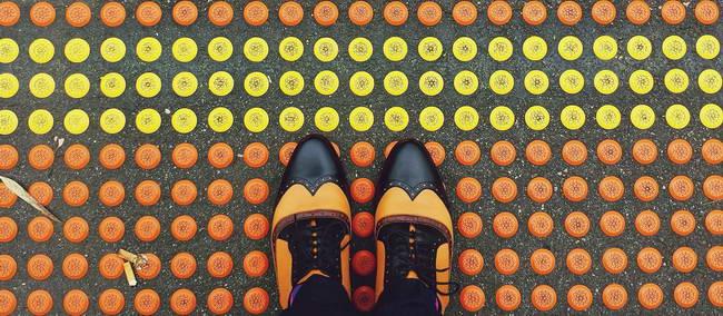 shoes_resize