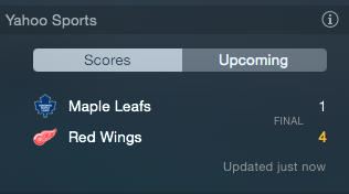 yahoo-sports-scores