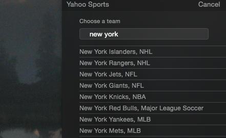 yahoo-sports-widget-adding
