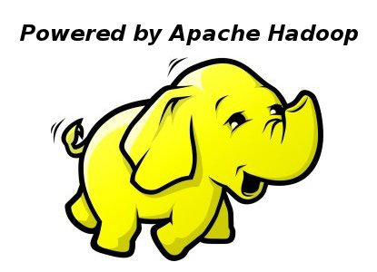 11-hadoop-will-get-even-bigger