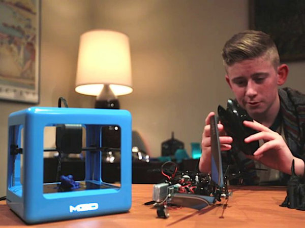 12-3d-printers-will-grow-up