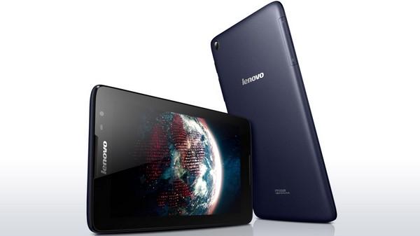Lenovo IdeaPad A5500