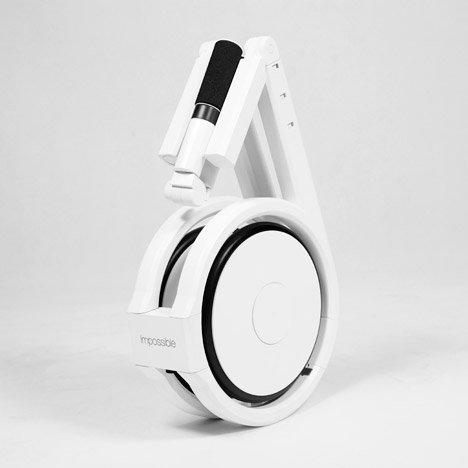 2-Folding-bike-by-Impossible-Technology_dezeen_468_0