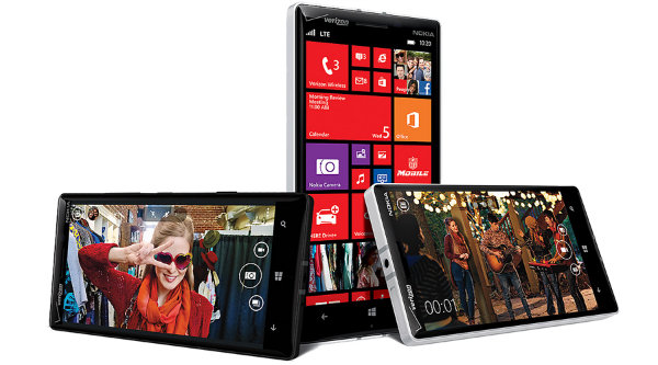 2-Lumia_Icon